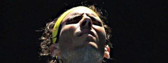 Nadal se despide de Buenos Aires y Almagro elimina a Ferrer