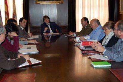 'Numancia 2017' ofrece al rey Felipe VI la presidencia de honor de esta efeméride