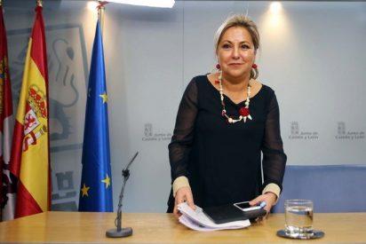 La Junta planta cara a Europa y exige soluciones al carbón