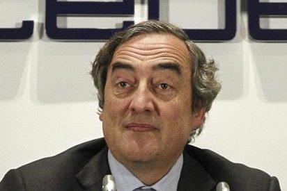 """Juan Rosell: """"Derogar la reforma laboral podría afectar a las decisiones empresariales de empleo en meses"""""""