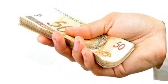 Los inversores sacaron de España 70.200 millones en 2015, frente a los 5.600 millones que invirtieron en 2014