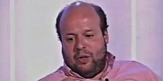 """""""Iglesias sólo piensa en darse un atracón de votos socialistas"""""""