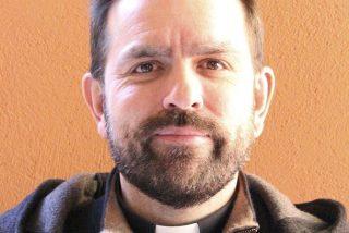 Misioneros de la Misericordia, misioneros de la esperanza