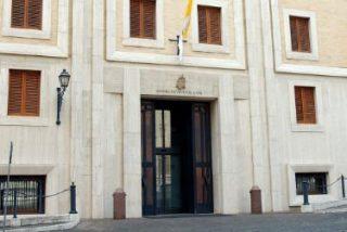"""La Fiscalía investiga un posible """"homicidio involuntario"""" en el caso de la muerte de la recepcionista de Santa Marta"""