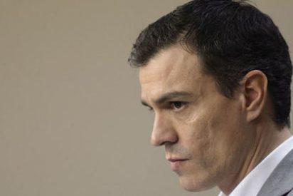 El mensaje de Bruselas al listillo de Pedro Sánchez por querer frenar las reformas en España