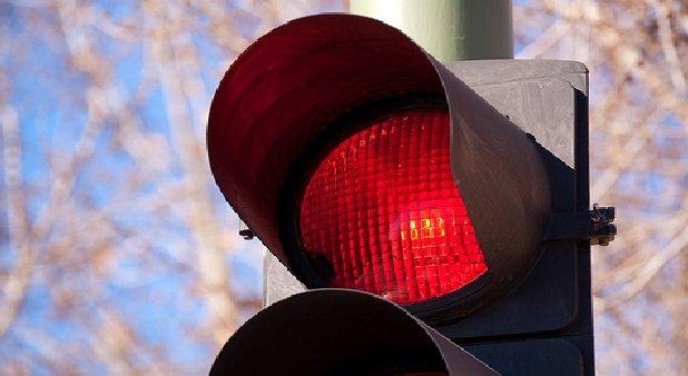 El 'semáforo' de riesgos de productos financieros entra en vigor ya