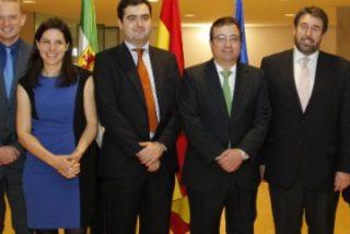 La Comisión Europea y el Banco Europeo de Inversiones explican el Plan Juncker en Mérida