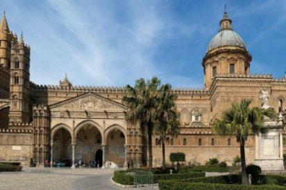 Mapa Tours lanza vuelos especiales desde ciudades españolas para Semana Santa