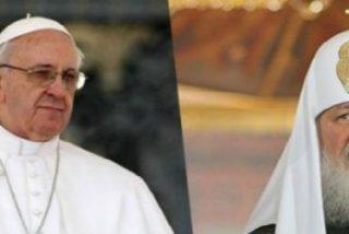 Francisco y Kirill se encontrarán en el aeropuerto de Cuba el 12 de febrero