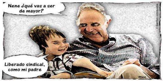¿Autosuicidio social, autosuicidio político, autosuicidio económico en Hispania?
