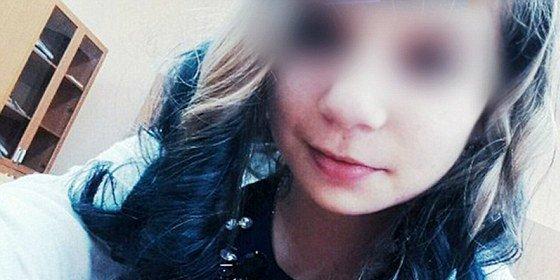 Muere electrocutada a sus 14 años por cargar el móvil dentro del baño