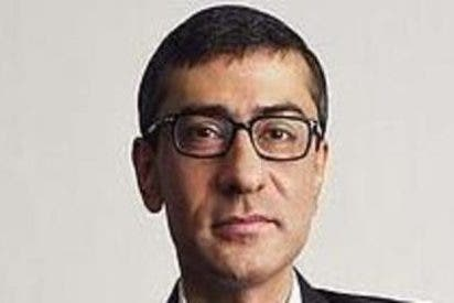 """Rajeev Suri: Nokia asegura que no tiene """"ninguna prisa"""" por lanzar su smartphone premium"""