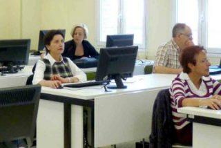 Extremadura convoca las pruebas libres para la obtención del título de Graduado en ESO