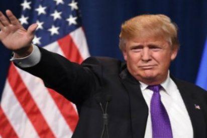 ¿Por qué se metió Trump en el bolsillo a los votantes latinos de Nevada?
