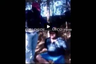 Narcos: Cortan la lengua a un miembro de los 'Zetas' por burlarse de 'El Chapo'