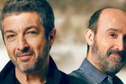 """La película """"TRUMAN"""", se proyecta este lunes en Cinesa El Foro de Mérida"""