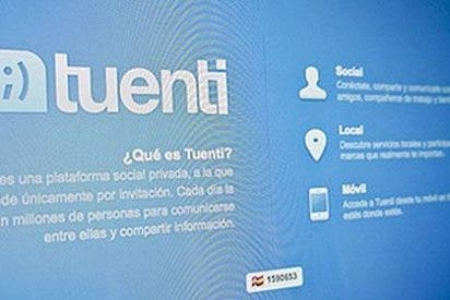 Tuenti deja atrás la red social y busca alcanzar un millón de clientes como operador móvil