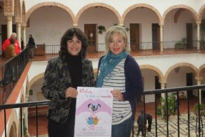"""La Concejalía de Turismo lanza la iniciativa gastronómica """"Zafra me enamora"""" con trece establecimientos"""