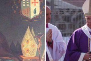 El 'Tata' Vasco, modelo de la Iglesia que Francisco quiere en México