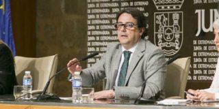 La Junta de Extremadura duplica la dotación prevista para ayudas al alquiler