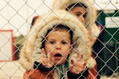 El escritor pacense Miguel Ángel Carmona viajará a Lesbos como voluntario