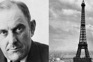 Los 10 grandes mentirosos que lograron engañar al Mundo