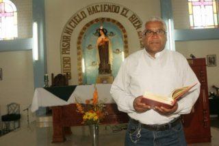 Reabierta investigación del caso de los sacerdotes diocesanos del Callao