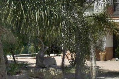 Detenida una segunda persona en relación con la muerte de Lucía Garrido Palomino en Alhaurín de la Torre (Málaga)