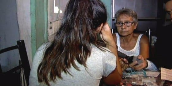 Violada y torturada en una entrevista de trabajo que aceptó por Facebook