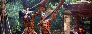 Riviera Maya: Parque Xcaret celebra su 25 aniversario