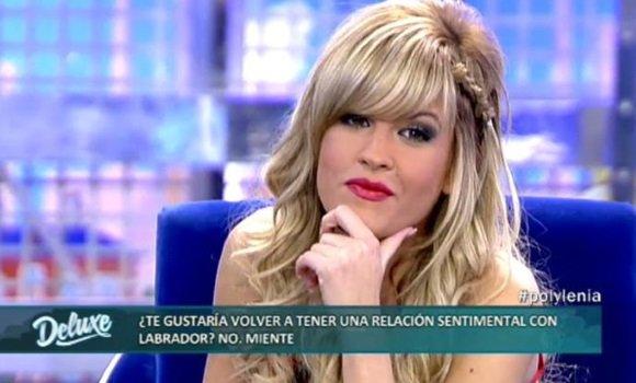 La 'estafa' de Ylenia Padilla (GH VIP') sale a la luz