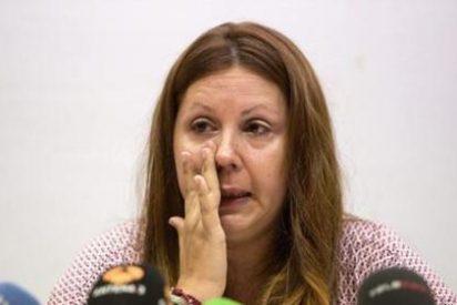 """La diputada Eva Borox dimite para """"no perjudicar a Ciudadanos"""" con la trama 'Púnica'"""