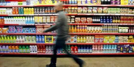 Las ventas del comercio minorista se disparan en España un 7,4% en febrero de 2016