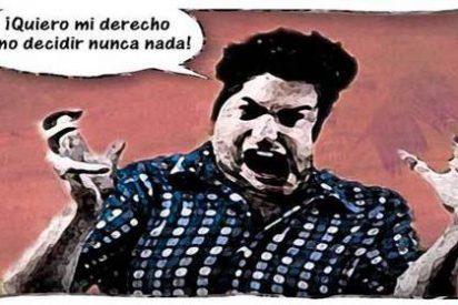 Lo que nos preocupa a los españoles