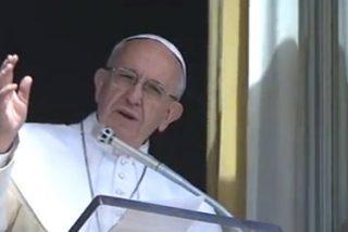 """El Papa, sobre las monjas asesinadas en Yemen: """"Ellas son nuestros mártires de hoy, aunque no sean noticia"""""""