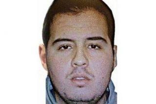 Turquía deportó a Bélgica a Brahim El Bakraoui, uno de los terroristas suicidas de Bruselas y avisó de su 'peligrosidad'