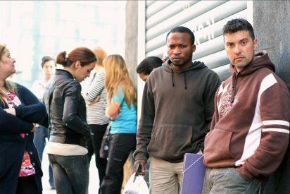 La Seguridad Social española gana 11.859 afiliados extranjeros en febrero DE 2016