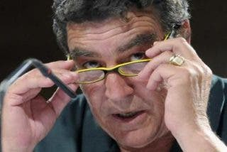"""Emilio Calatayud: """"Cómo convertir a sus hijos en pequeños delincuentes"""""""