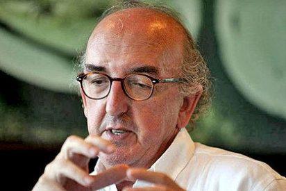 Jaume Roures quiere quitarse la espina de Marca TV y vuelve a la TDT con un canal deportivo en abierto