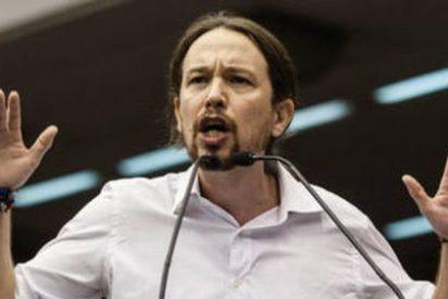 ¿Fulminó Pablo Iglesias a Sergio Pascual tras leer una maldad sobre Tania Sánchez?