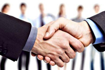 Los 'lobbies' pueden ya incorporarse en España de forma voluntaria al registro de la CNMC