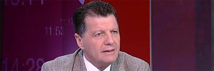Mariano Rajoy: Qué listo para los logaritmos y qué tonto para los recados