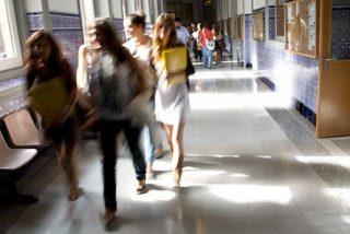 Comillas y Deusto impartirán un nuevo Grado en Filosofía, Política y Economía