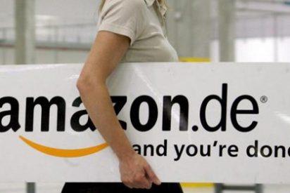 Amazon abrirá en Madrid su segundo 'hub' tecnológico