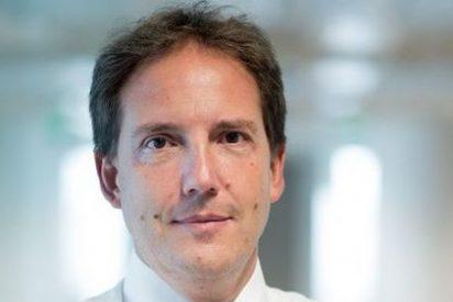 Laurent Paillassot asume el cargo de consejero delegado de Orange España