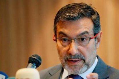 Fallece a los 64 años Antonio Asunción, ex ministro de Interior socialista y gran empresario