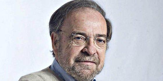 """""""López salió de haberle dicho Don Felipe: '¡Vamos a echarnos otra ronda de consultas!'"""""""