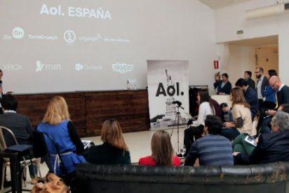 AOL refuerza su posición en Video Online con Be ON