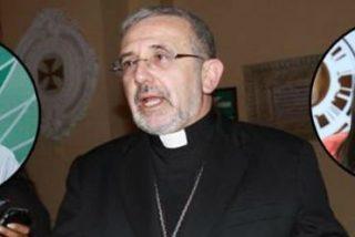 """El arzobispo de Arequipa sostiene que """"es pecado"""" votar a candidatos que apoyen el aborto y las bodas gay"""