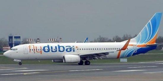 Mueren 61 pasajeros tras estrellarse un avión en Rusia